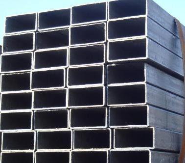 茂名信宜碳结圆钢厂家