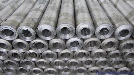 晋中放射科铅门 产品性能发挥与失效