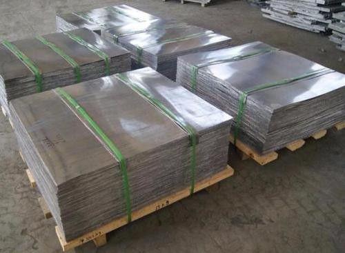 杭州放射科防护铅门检验依据
