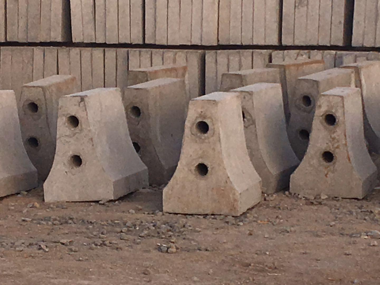 亳州混凝土和钢筋混凝土排水管客户至上
