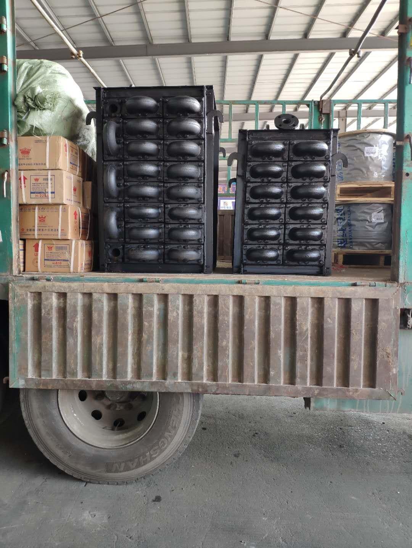 丽江被动炉排片价格执行标准