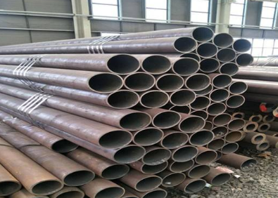 蚌埠龙子湖石油裂化管gb9948品质检验