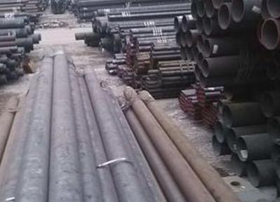 三明将乐供应石油裂化管产品的辨别方法