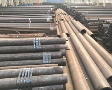 铜陵铜官石油裂化管9948市场价格