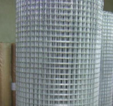 铜仁屋面网厂家全面品质保证