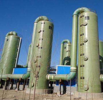 營口老邊一體化污水提升泵站常見故障及處理方法