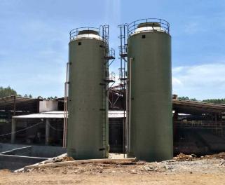 南宁青秀一体化污水提升泵站是经销商生存的