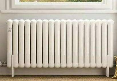 娄底涟源工业用暖气片产品使用有哪些基本性