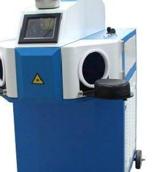 江苏南京微型激光打标机产品性能受哪些因素影响