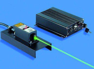 进口激光打标机一体式激光打标机供给
