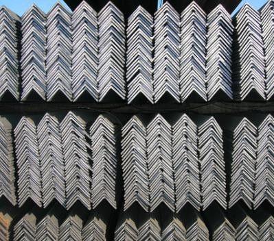 东台市H型钢厂家效益凸显