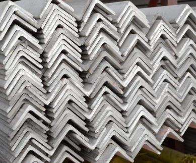 安慶宜秀區鍍鋅H型鋼價格報價綜述