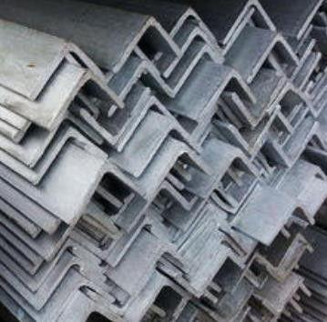 长治槽钢加工厂家实体销售企业