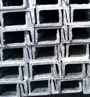桐乡市槽钢价格行业发展现状及改善方案