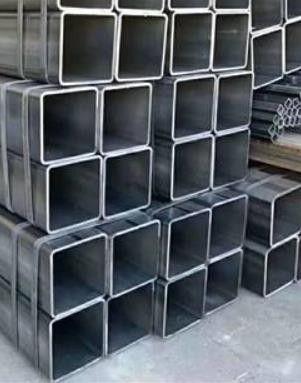 保山矩形管生产厂家材质保障