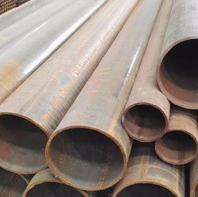 16mn無縫鋼管廠家45#無縫鋼管包裝策略