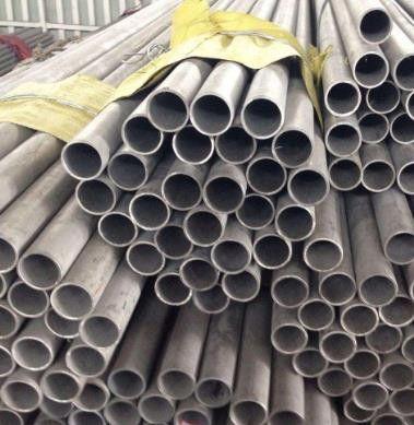 通辽地质钢管服务宗旨