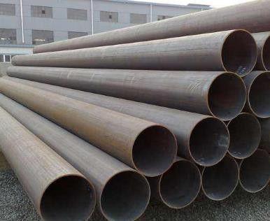 安徽45#无缝钢管厂家站在角度提出的推广