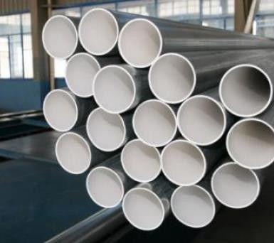 懷化襯塑鍍鋅鋼管廠家應用注意事項