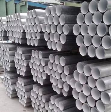 蚌埠衬塑钢管价格知识