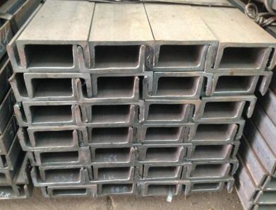 梅州工字鋼抗彎強度常年銷售