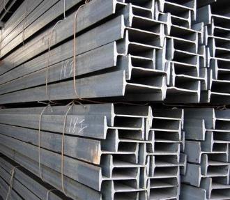 龙岩工字钢的焊接行业现状良好并持续发展