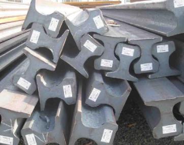 商洛礦工鋼價格行情仍受看好