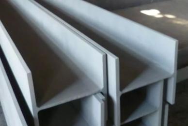 烏蘭察布礦工鋼銷售商