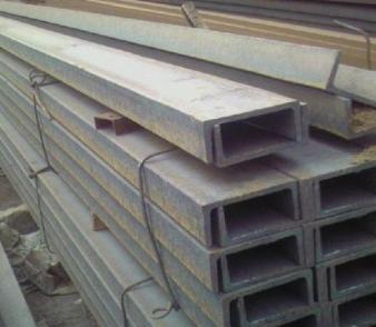 巴中槽鋼截面特性經濟實惠全國熱賣