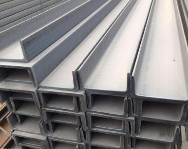 果洛工字鋼用材料做的厚積而薄發