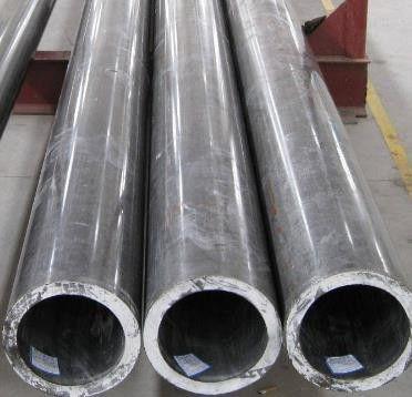 银川16MN精密钢管厂家冰点特价新报价
