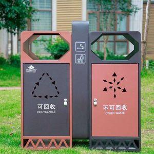 固原彭陽塑料垃圾桶廠家發揮價值的策略與方