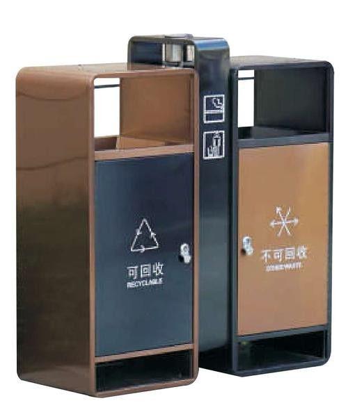 固原彭陽塑料垃圾桶廠家潛能發展