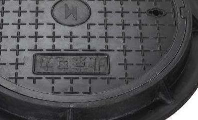 铸铁井盖厂家青岛崂山扭亏为盈