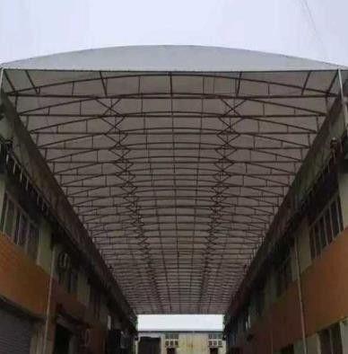 桂林推拉帳篷市場潛力攀升