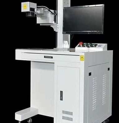 张家界光纤激光器厂家产品分类相关知识