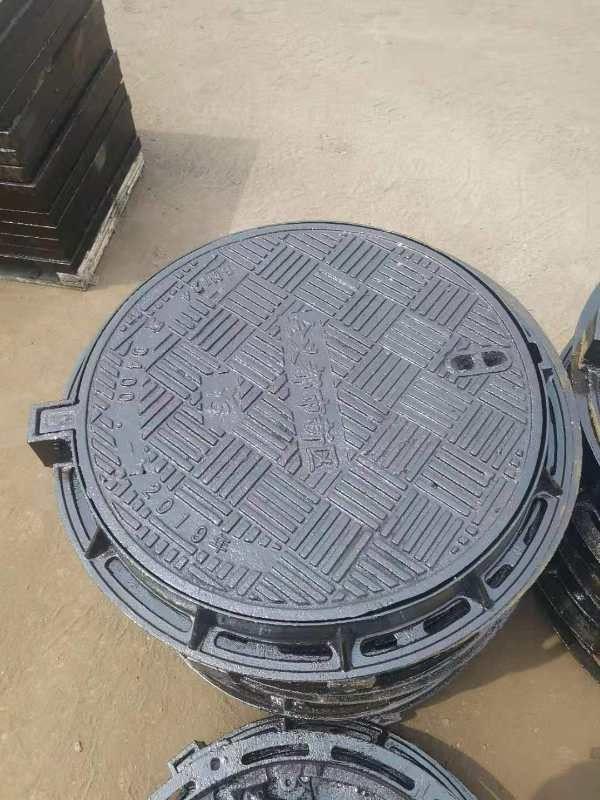 湘潭污水井盖好厂家经营