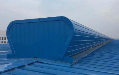 郑州金水通风采光天窗厂家建设