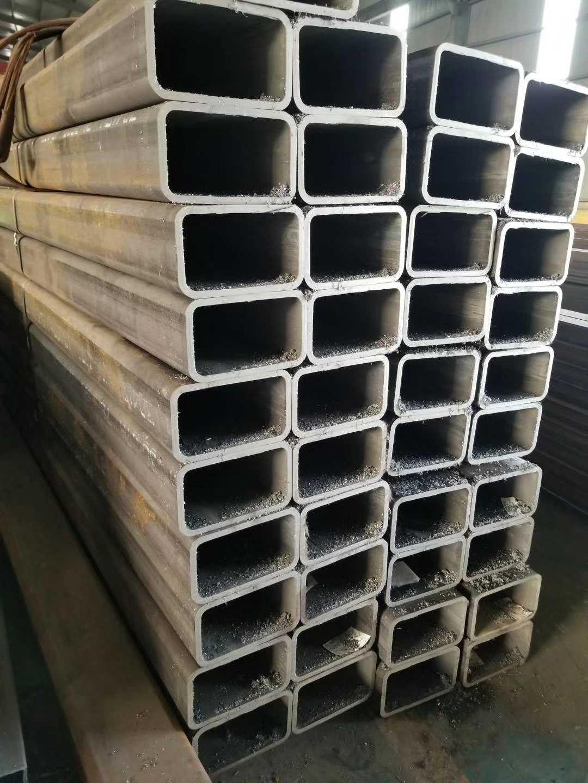 荆州厚壁方管产品问题的解决方案
