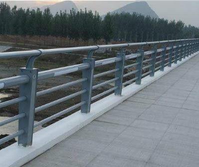 济源桥梁护栏设计规范最新高清电影公道