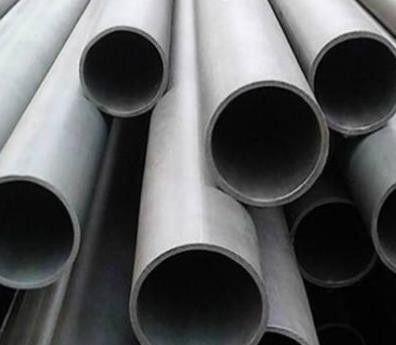 福州q345c无缝钢管价格价格同比上涨