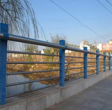 永州桥梁防撞护栏灯行业营销渠道开发方式