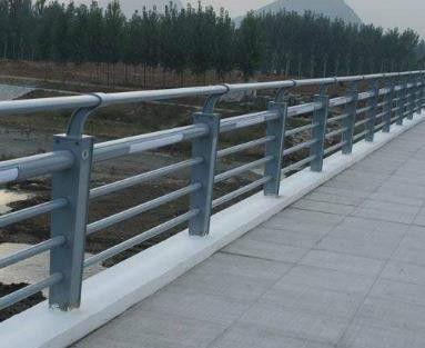 晋中桥梁不锈钢护栏预期整体激情小说