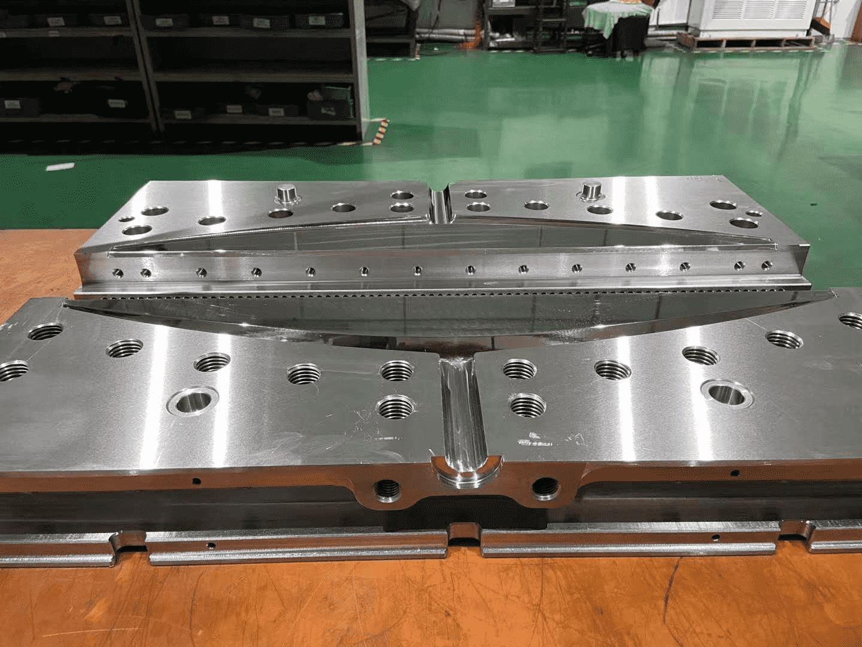 太原晋源17米布料机价格创新模式