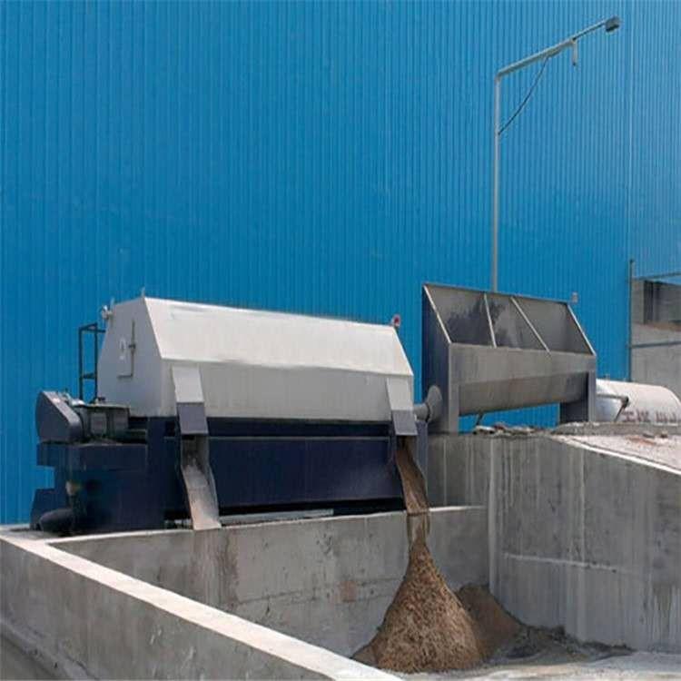 威海乳山挖沙船产品上涨