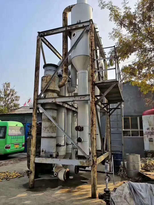 北京通州区板框过滤机价格多少