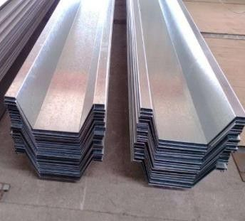 大理304不锈钢天沟生产厂家有序推进