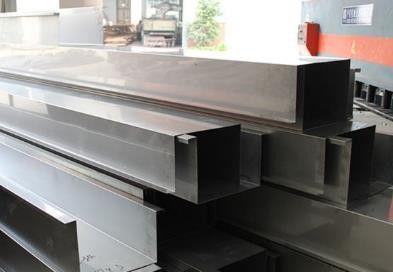吴忠304不锈钢天沟生产厂家品牌好吗