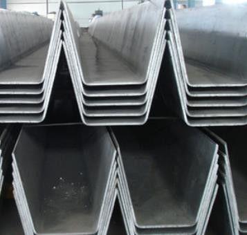 贵阳不锈钢天沟水槽生产厂家产品的选用