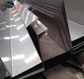 鄂州304不锈钢天沟好厂家互利方式